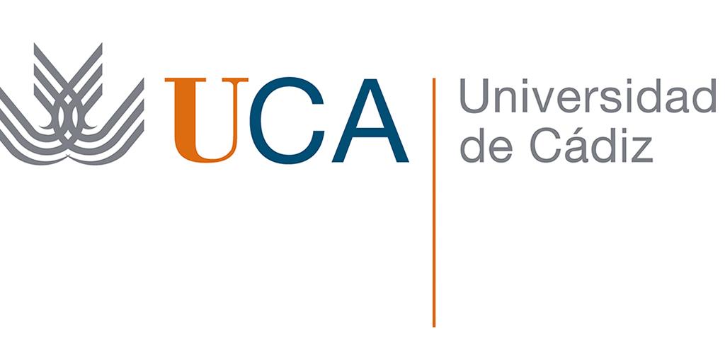 Abierto el plazo para formar parte del tribunal de la Prueba de Evaluación de Bachillerato para el acceso a la Universidad